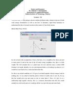 lec34_2.pdf