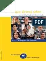 040511_pt_FAQs.pdf