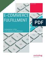 E_Commerce_White_paper (1).pdf