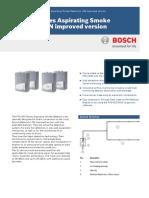 FAS 420 Data Sheet