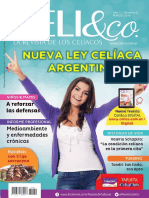 Celico_42.pdf