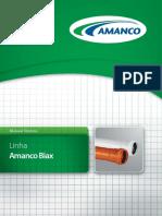 Manual-Biax-WEB-FINAL.pdf