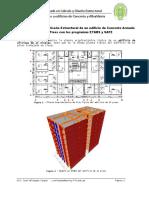 Taller 15 pisos.pdf
