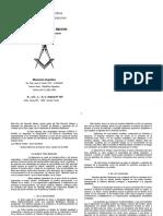 Libro Del-Aprendiz-Mason.pdf