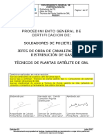 PG D 01 Proc. Gral Figuras Dist Edc 3