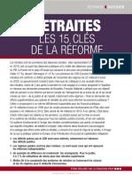 Société civile N°135 Retraites coupees.pdf