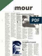 GP-513-17-Capote-Préservatifs.pdf