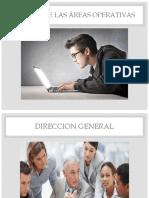 MANEJO DE LAS ÁREAS OPERATIVAS.pptx