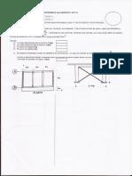 2PC-ANTISÍSMICA.pdf