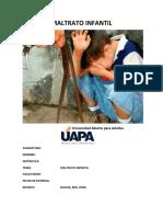 MALTRATO INFANTIL eduardo1