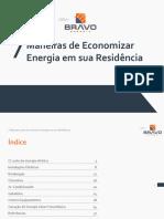 1491856602E-Book - 7 Maneiras de Economizar Em Sua Residncia