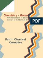 chemistry-moles-130915034342-phpapp01.pdf