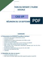 RIFSEEP Filière Sociale Réunion 19-09-17.pdf