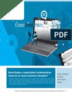 AprendizajesYCapacidadesFundamentales.pdf