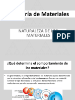 Clase 02 Ingenieria de Materiales.pptx