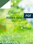 Chaves para Ativar o Poder Oculto das Ervas.pdf