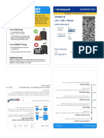 boarding-pass gr can to krk.pdf