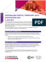 act-occupation-list-july-17.pdf