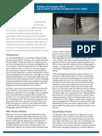 flicker_fact-sheet.pdf