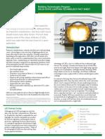 led_advantage.pdf