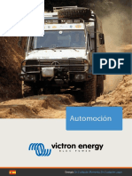 Brochure-Automotive-ES_web.pdf