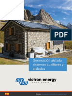 Brochure-Off-Grid,-back-up-and-island-systems-ES_web.pdf