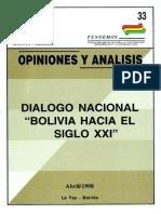 33_DIALOGO_NACIONAL_Bolivia_hacia_el_Siglo_XXI.pdf