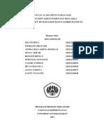 SAP PENKES GICU.docx