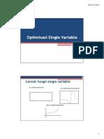 optimasi dengan matlab #7.pdf