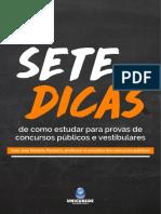 Apostila-7-Dicas1