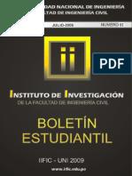 boletin2.pdf