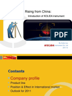 KOLIDA Introduce (to end users).pdf