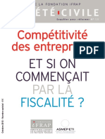 Société civile N°128 competitivite entreprises fiscalite.pdf