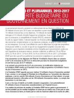 Société civile N°129 Budget 2013.pdf