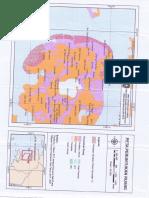 peta reklamasi RTRW Provinsi.pdf