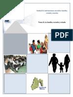 la familia como institución.pdf