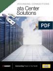BURNDY DataCenter Brochure.pdf