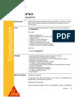 masilla-expansiva-sello-juntas-agua-sikaewell-s2.pdf