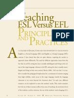 ESL-EFL.pdf
