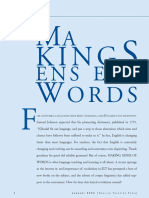 mAKING sENSE OUT OF wORDS.pdf