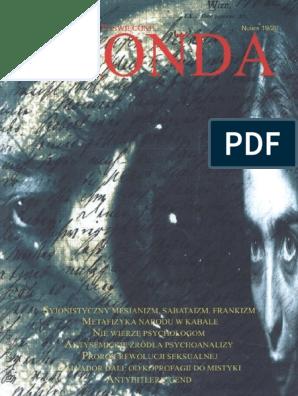 jesień raby sex Oralny gejowskie czeskie filmy erotyczne