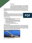 Tidal Power and Its Development.pdf