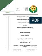Seguridad del ambiente.pdf