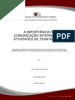 A importância da Comunicação Interna e as Atividades de Team.pdf