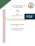 docslide.com.br_reporte-de-practica-5-circuito-de-disparo-para-triac.pdf