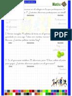 2º-de-Primaria-problemas.pdf