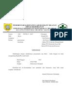 undangan notulen 9.2.2.1.docx