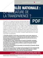 Société civile N°125.pdf