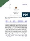 HGM611 Regl Tehnice Lapte Şi Produse Lactate