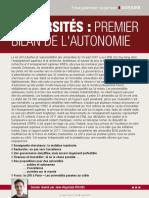 Société civile N°123 Dossier Universites.pdf